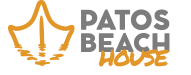 PatosBeach